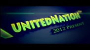 United Nation tryout