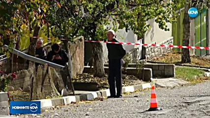 Камион уби дете в Русе, шофьорът избяга
