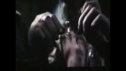 Harry Potter And Linkin Park - Faint