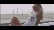Xyconstant - Her Eyes ( Видео Едит )