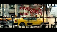 Трансформърс Бг Аудио ( Високо Качество ) (2007) Част 15 Филм