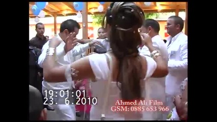 chotri 18 cuguli Ahmed Film18