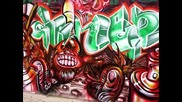 The Best Graffitis of the World