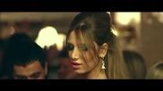 Full Strike ft. Milan Dincic Dinca 2013 - Jos samo nocas [official Hd Video] - Prevod