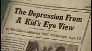 Trailer: Kit Kittredge: An American Girl (2008)