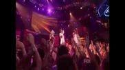 Jason Mraz feat American Idols - Im Yours