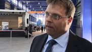 Germany: Manturov marks Russian-German business cooperation with factory opening