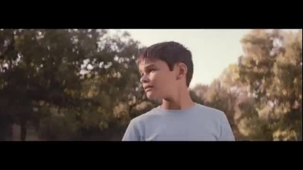 Enrique Iglesias - Finally Found You + превод