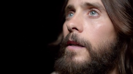 Thirty Seconds To Mars - Rescue Me (Оfficial Video)