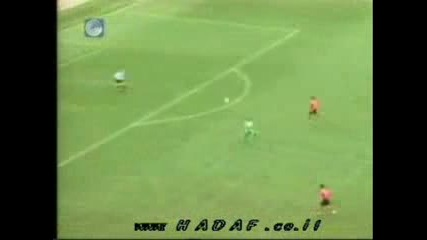 Футболна Комедия (3- Ta Част)