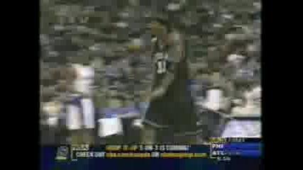 Nba - 2002 - 2003 Season