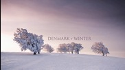 Denmark + Winter - Every Breath You Take