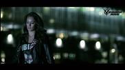 Venom One ft Adina Butar - Crashed & Burned ( Markus Schulz Remix) Official Video Edit
