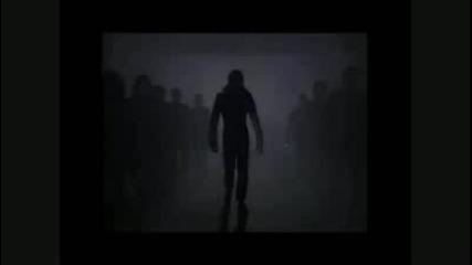 Една година от смъртта на Michael Jackson