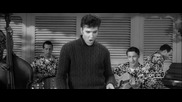 Elvis Presley - (youre So Square) Baby I Dont Care от филма Jailhouse rock - 1957