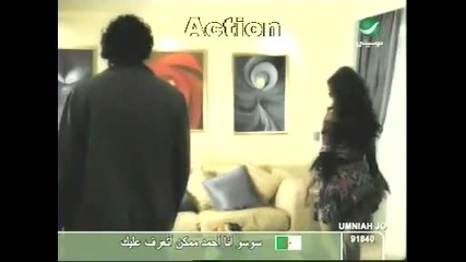 of of - arabic music