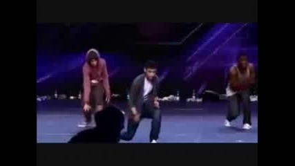 One Direction Funny Dancing