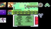 servine играем pokemon platinum egglocke ep 8-загубихме прекалено много