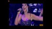 Ивана - Гелям даде и 100 патрона (звезди на сцената 05)