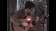 Robert Taylor - Gorthon - Guitar - www.candyrat.com