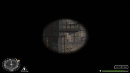 Call of Duty part 17