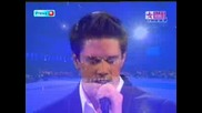Il Divo - Regresa A Mi Miss World 2004