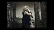 Цветелина Янева - Давай, Разплачи Ме - remix