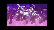 Fairy Tail - Епизод 9 - Bg Sub - Високо Кaчество