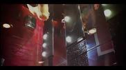 Robert Bijelic - Zapalimo klubove