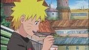 [ Bg Subs ] Naruto Shippuuden 326 Hd качество