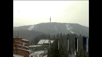 Няма да има промяна в цените на хотелите и ски картите през новия зимен сезон в Пампорово