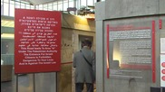 France: MSF Palestine expo reopens despite criticism from Jewish community
