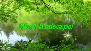 Мълчалив пейзаж! ... ( Romantic piano - Enrique Chia) ... ...