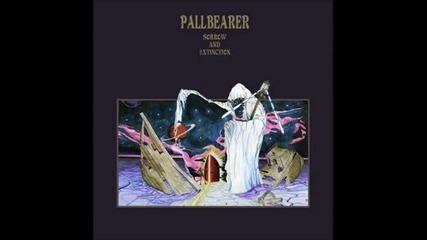 Pallbearer - Devoid Of Redemption