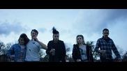 Betontod - Ich Nehme Dich Mit (Оfficial video)