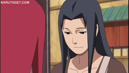 Naruto Shippuuden 247 {hd &hq}