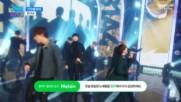 343.1210-12 B1a4 - A Lie, Show! Music Core E533 (101216)