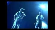 Eminem- Difficult Специална песен за Proof!