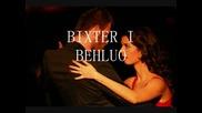 Bixter I Behlio