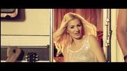 Asu _ Claudia - Vai Vai (oficial Video)