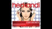 Hed Kandi The Remix 2011 Saturday Night part 5