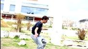 Pecata - First Video ( Спортувай за Здраве )