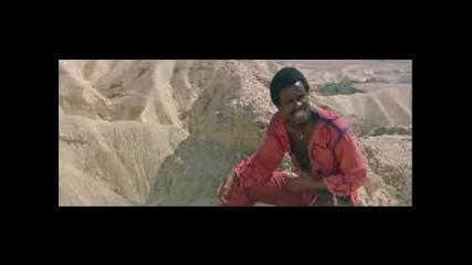 Исса Суперзвезда 1973 - Раят Ги Вълнува
