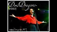 Doris Dragovic - Dodji