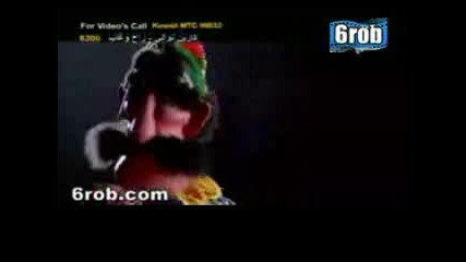 Арабска Музика - fast manele :)