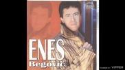 Enes Begovic - Ni na nebu ni na zemlji- (audio 2004)
