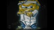 Dj Tank spongebob remix