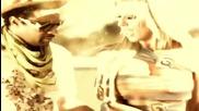 Andrea, Costi Ionita & Bob Sinclar feat. Shaggy - I Wanna (official Video) 2010 Hd 720p