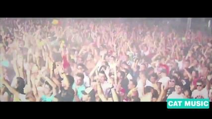New Hit Sasha Lopez - All my people Unoficial Video(shm & Liberty Parade) Hd