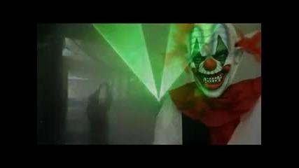 Electro House 2011 [club Bangin Mix] Dj Blend